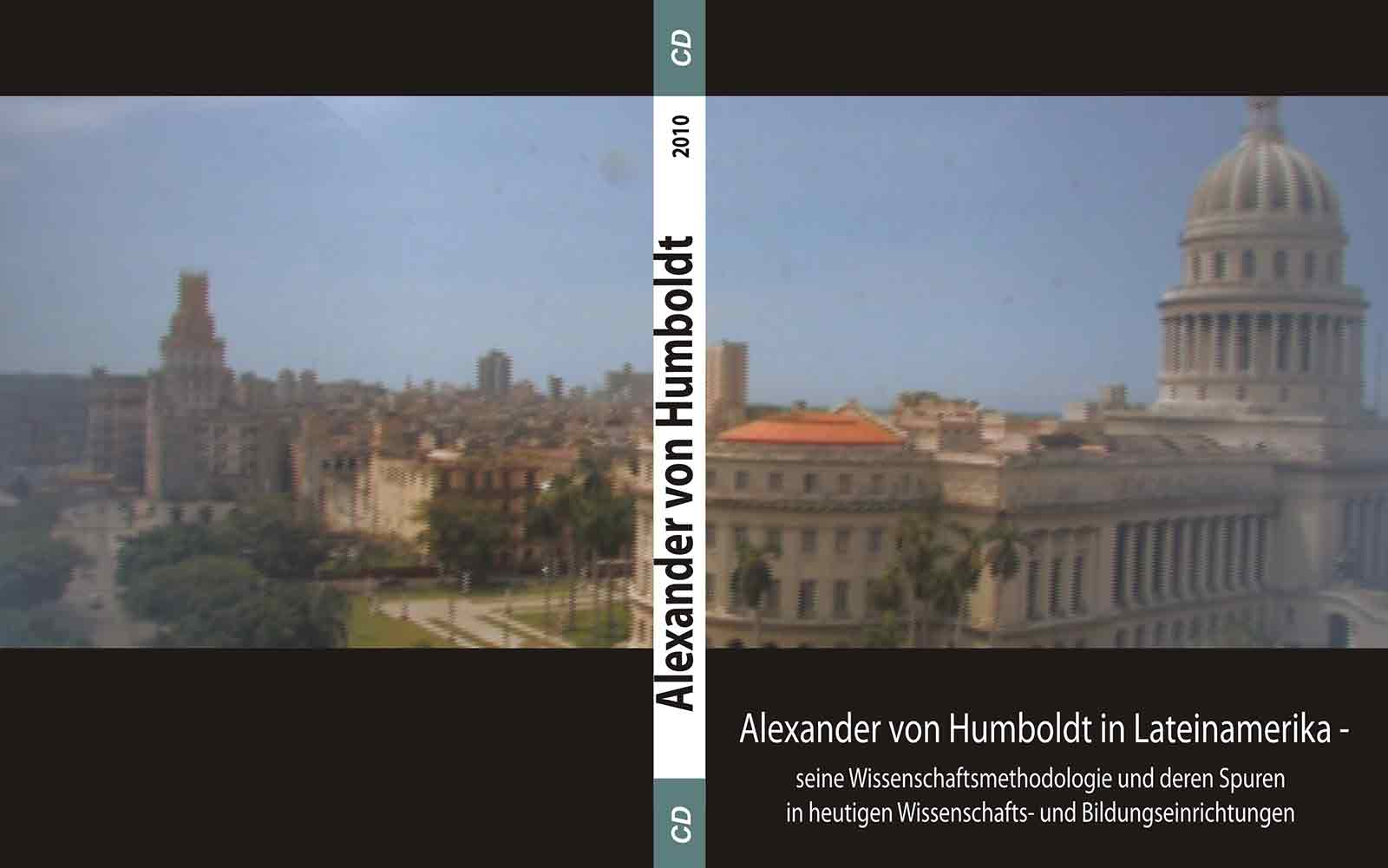 Humboldt-Cover